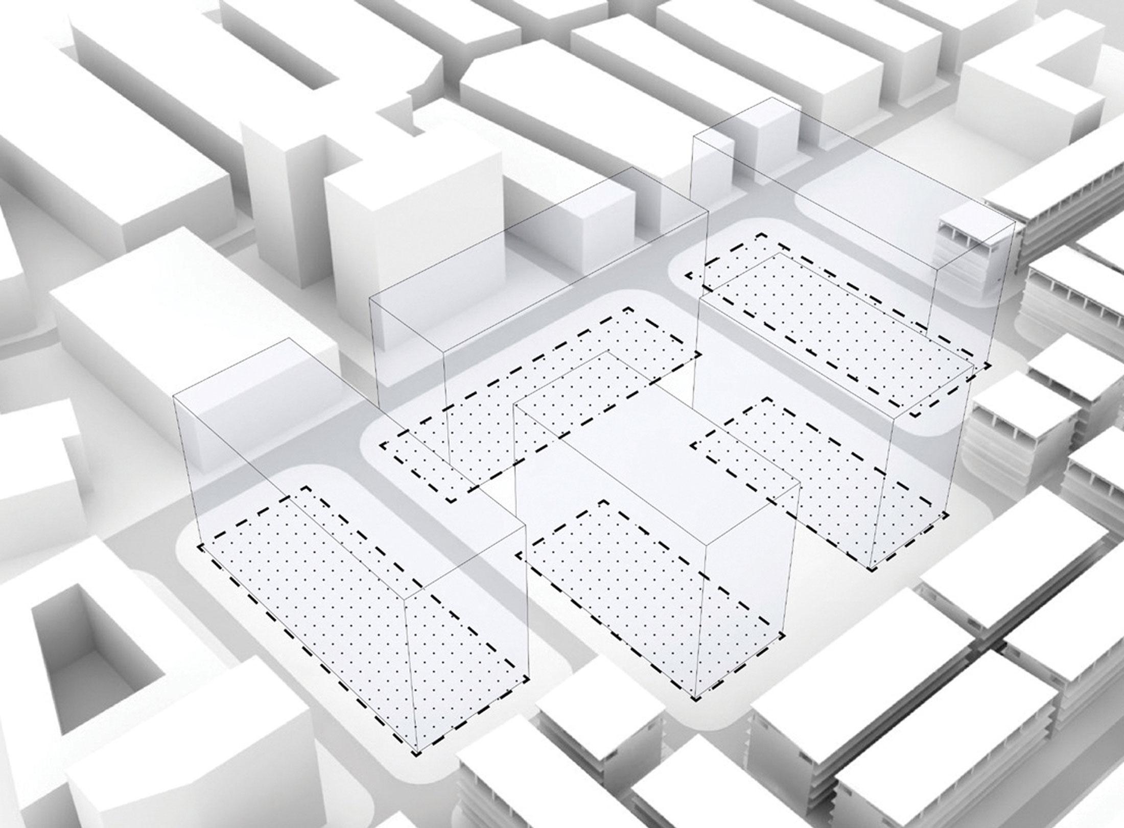 cityland_concept-01