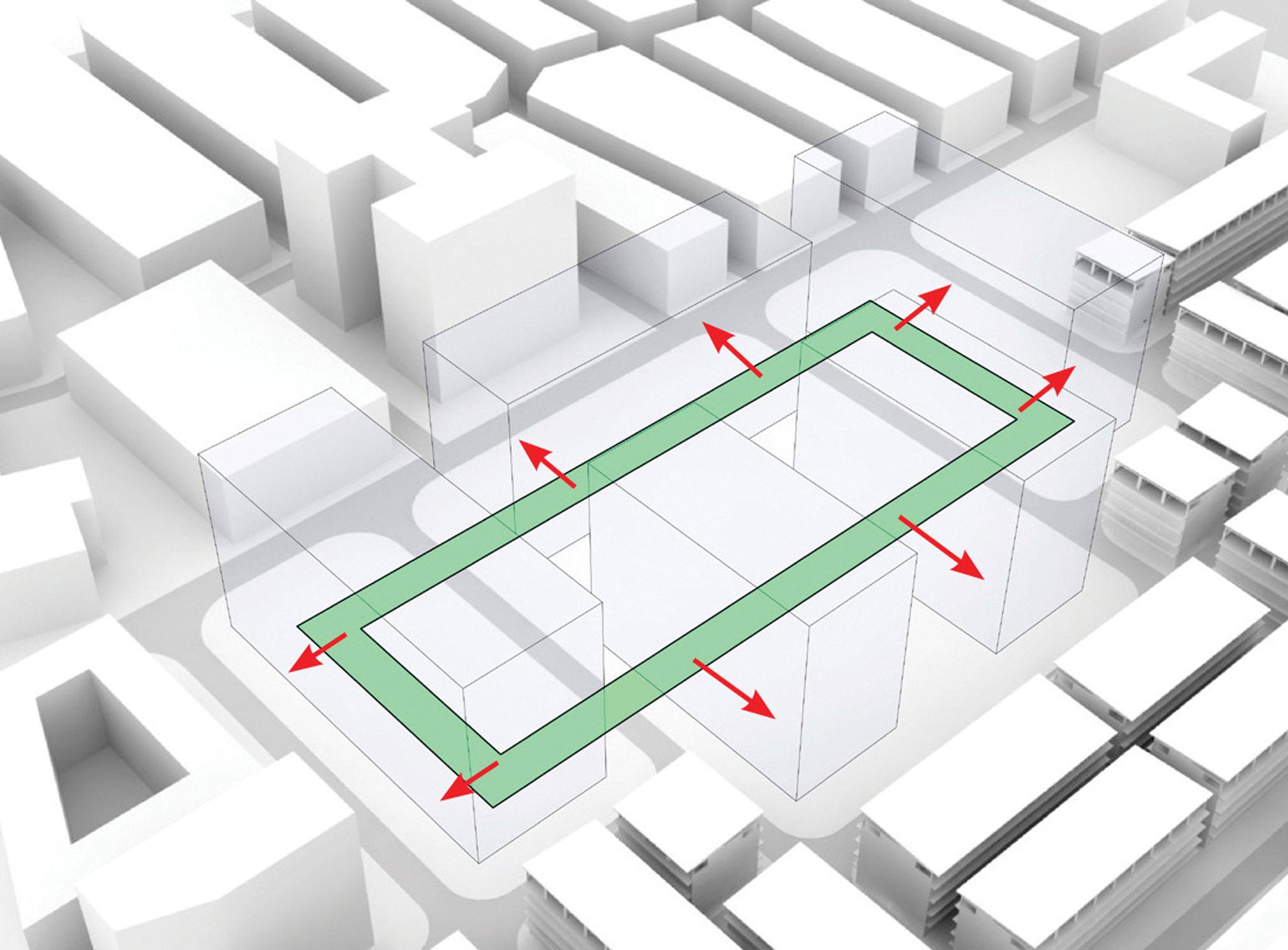 cityland_concept-02