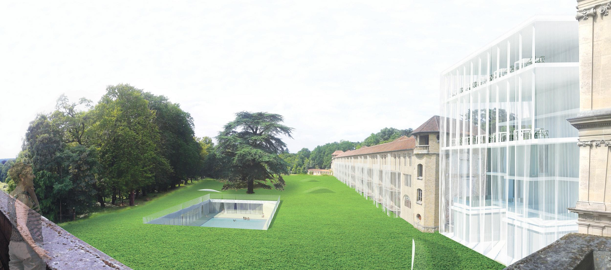 franconville_patio_jardin