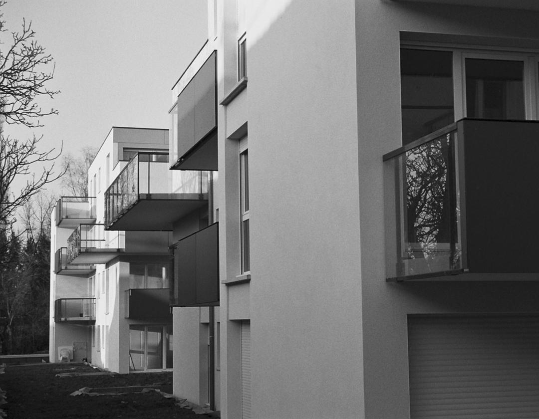 monolythe_terrasses_min