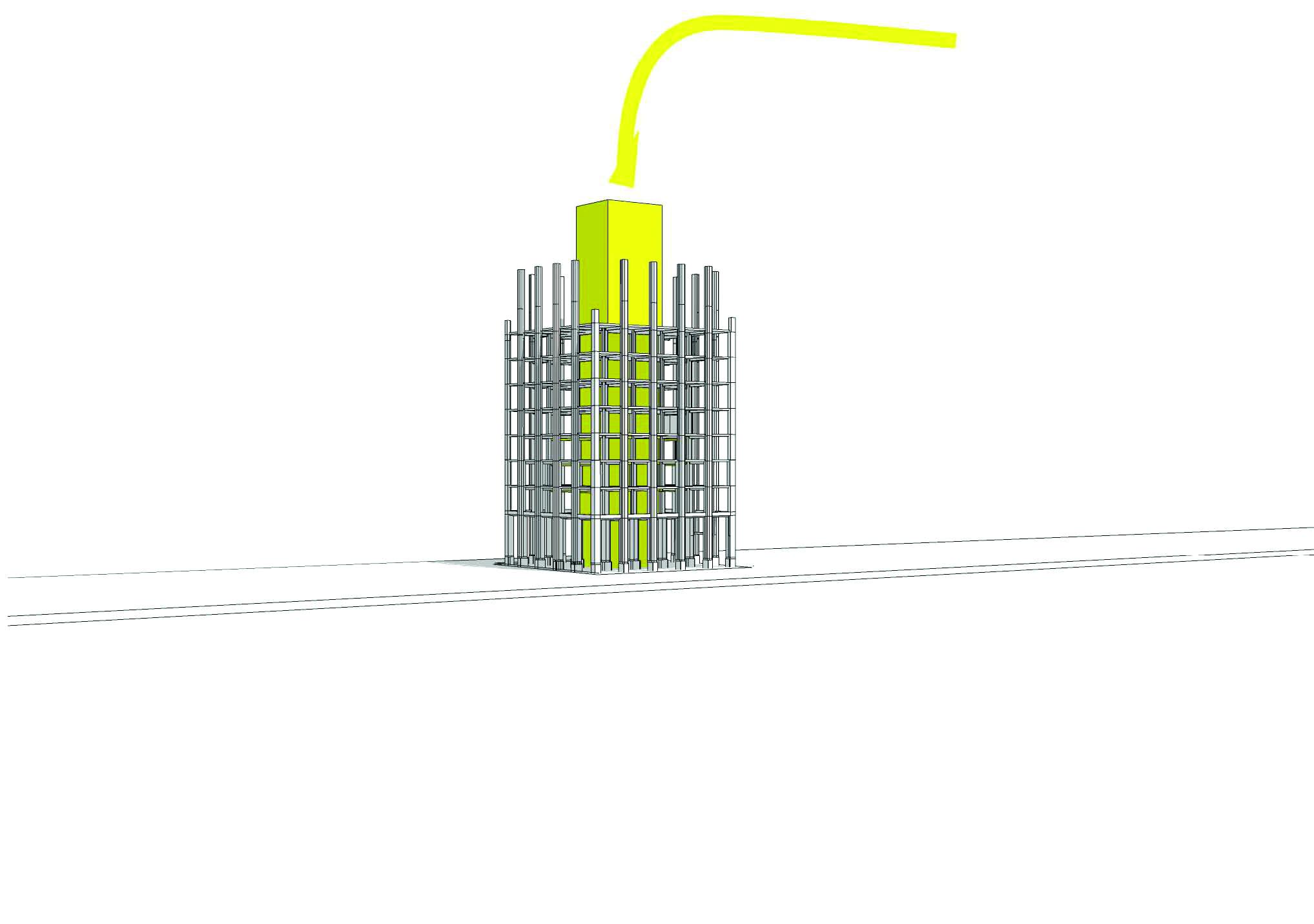 silo_concept_6