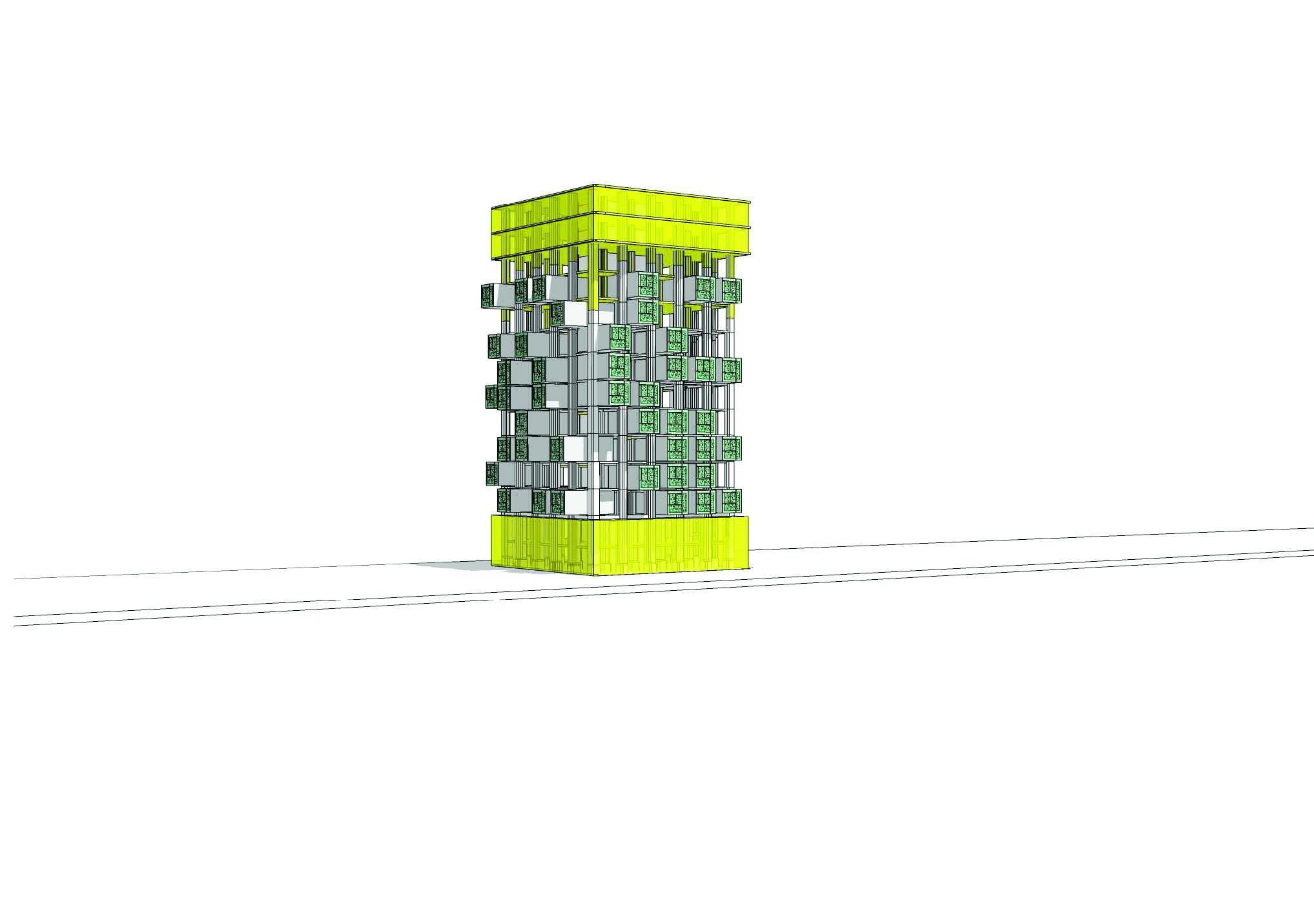 silo_concept_8