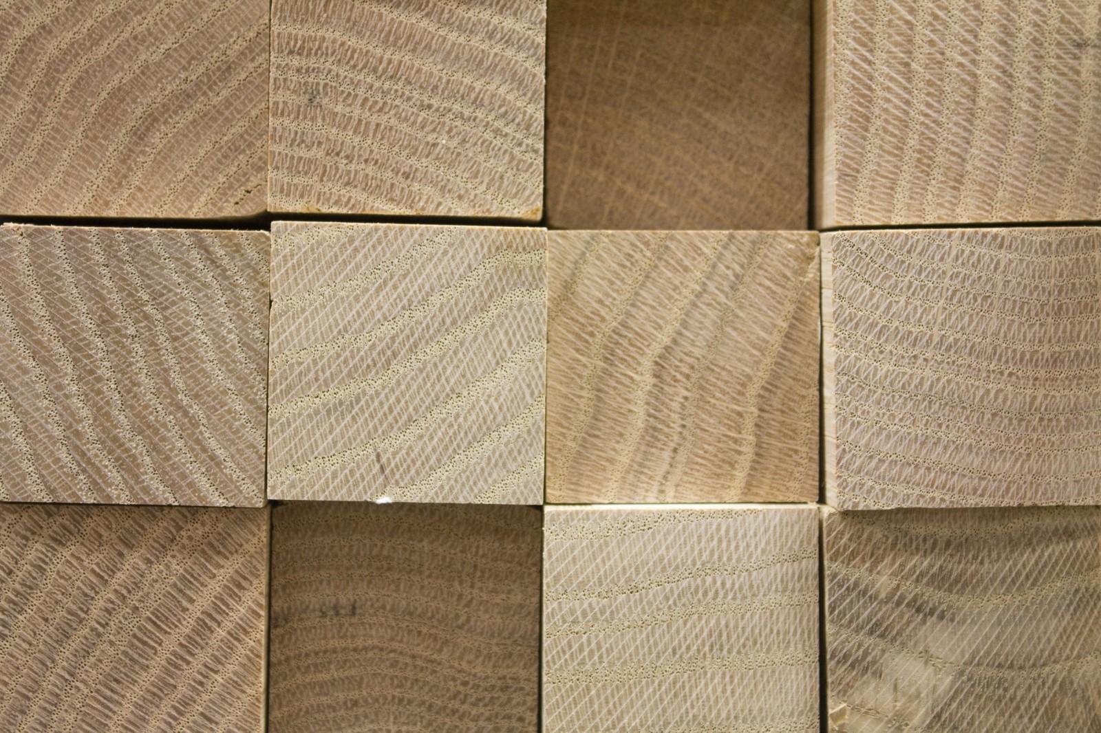 wood-texture-plank-timber-hardwood-grain-natural