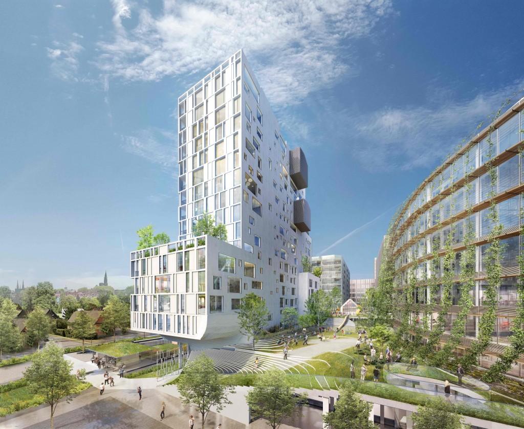 arep-workteam-bureaux-logements-strasbourg-pers-cour-06